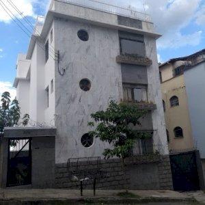 GRANDE OPORTUNIDADE APARTAMENTO 03 QUARTOS SÃO LUCAS