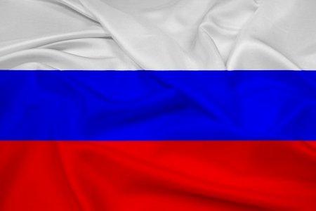 Tradutores juramentados do russo em MG