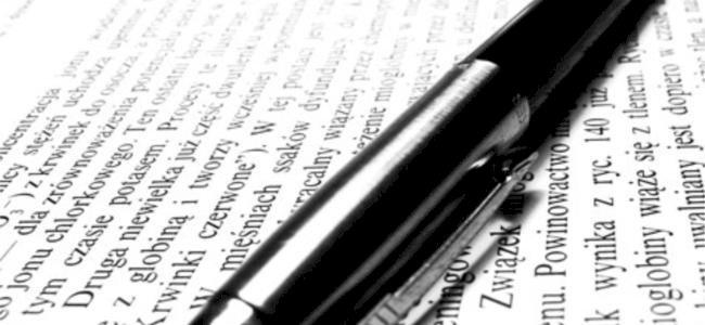 Tradução de Textos Acadêmicos com Qualidade Comprovada