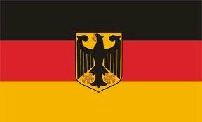 Alemão Tradução de Documentos para Visto