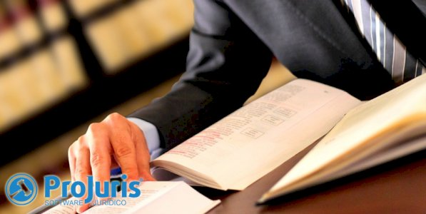 Advocacia Trabalhista, Cível, Família, Penal, Juizados