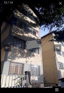 Apartamento 3 quartos no Salgado Filho Belo Horizonte