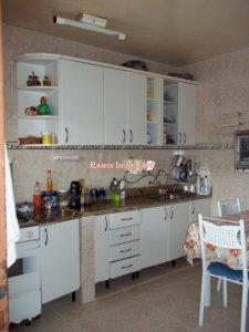 Casa 3qts lote 360 m² Bairro MANTIQUEIRA  BELO HORIZONTE MG