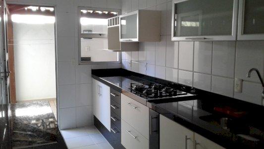 Apartamento 2 Quartos Área Privativa no Bairro Castelo