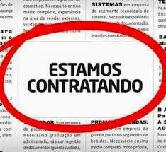 CUIDADORA /A COMPANHANTE PARA O CENTRO.EXPERIENCIA COM IDOSOS