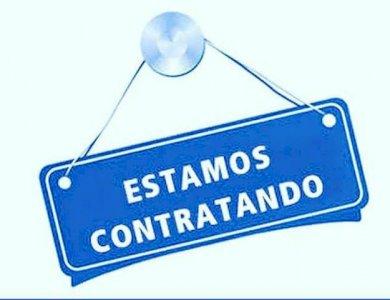 Contrata-se Auxiliar de cozinha  restaurante no bairro São Geraldo