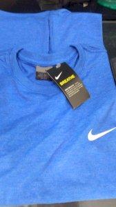 Camisas 50.00 P M G e GG