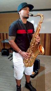Aulas de Sax, Flauta, Clarinete e Gaita em Higienópolis e região SP