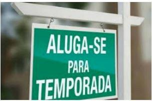 ALUGA-SE APARTAMENTO PRÓXIMO CORAÇÃO EUCARÍSTICO