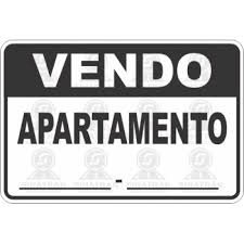 VENDE-SE APARTAMENTO  3 QUARTOS BAIRRO  VENDA NOVA