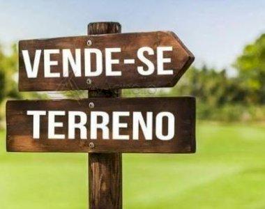 VENDE-SE TERRENO EM  VESPASIANO A PARTIR DE  1.000 m²