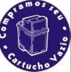 COMPRAMOS CARTUCHOS E TONERS  BUSCAMOS NO LOCAL