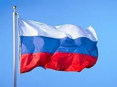 Tradução livre e juramentada do russo em BH