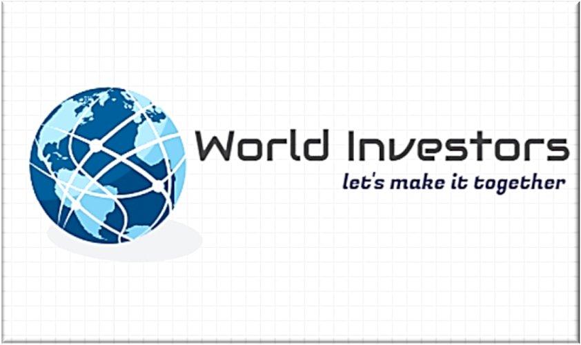 Especialistas na analise das melhores plataformas de investimento digital Worldinvestors Digital Business Consulting