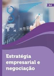 Livros do curso de Administração de empresas