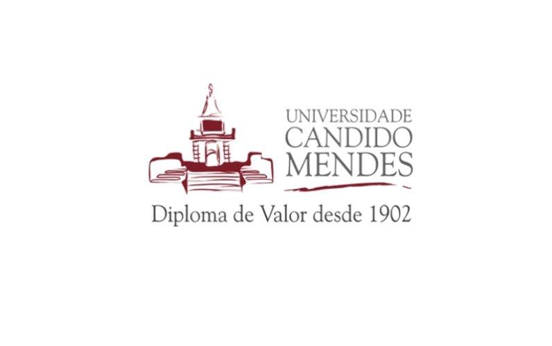 Pós-Graduação EAD , Pós-Graduação a Distância todo o Brasil