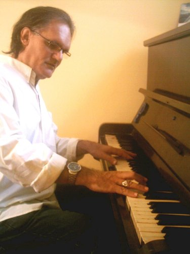 Aulas de piano Rio de Janeiro, Barra, Recreio, Leblon e Copa
