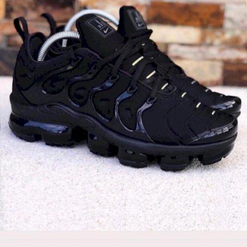 Nike Vapormax Várias Cores Disponíveis