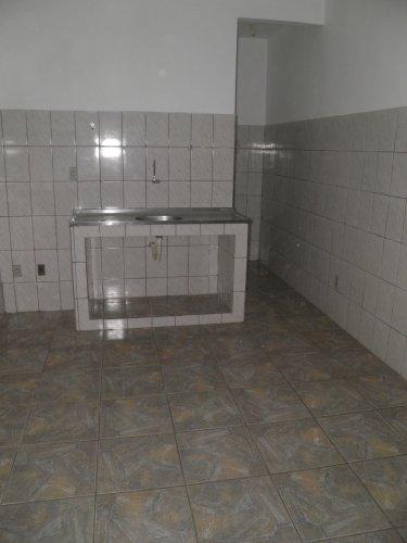 Alugo casa 1 Quarto Santa Tereza RJ Sem fiador