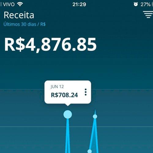Remunera 365 - Obtenha renda 365 dias