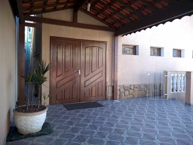 Imóvel em excelente estado de conservação - Oportunidade! Cajamar