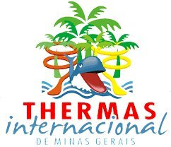 Cota Thermas Internacional de MG Remido