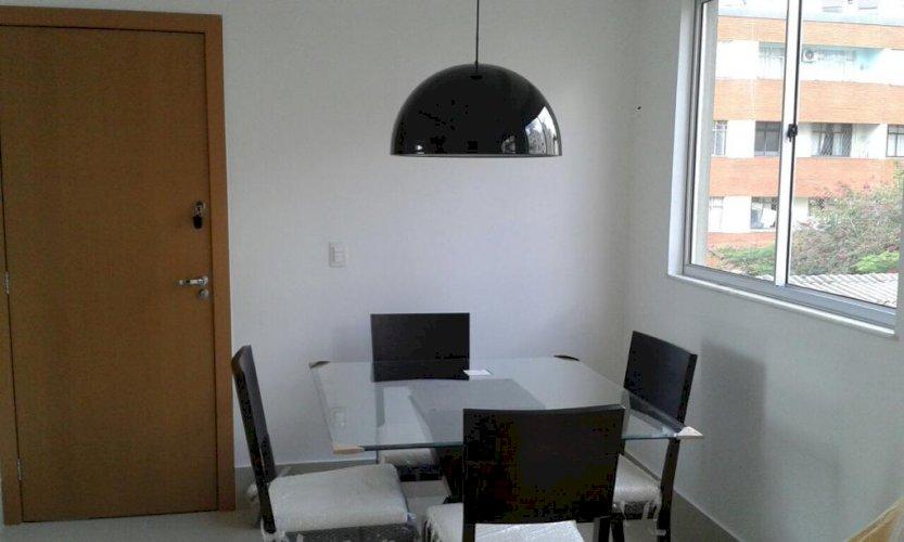 Mesa de Jantar Quatro lugares