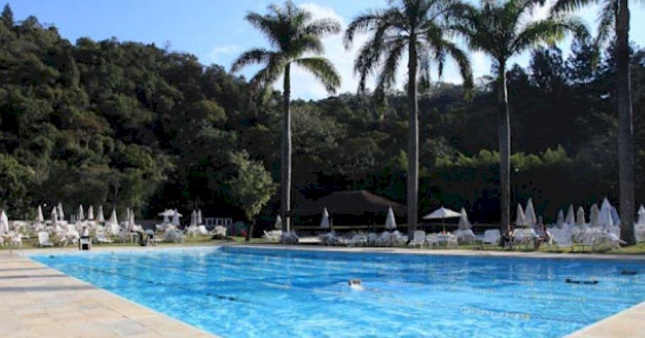 Vendo Cota Clube Campestre Belo Horizonte