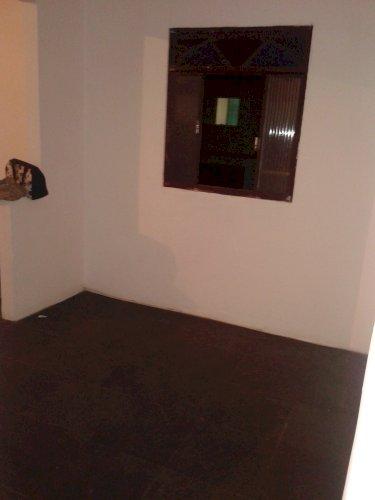 Apartamento 2 quartos no Serra Verde próximo escola comercio ônibus