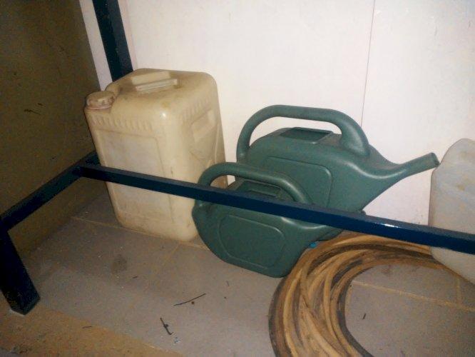 Ferramentas para ar condicionado automotivo