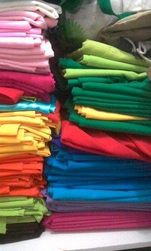 toalhas de mesa para festa várias cores
