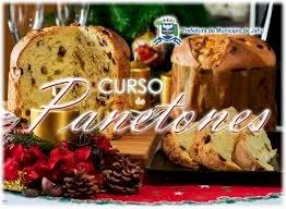Guia Completo com 30 Deliciosas Receitas de Panetone Gourmet
