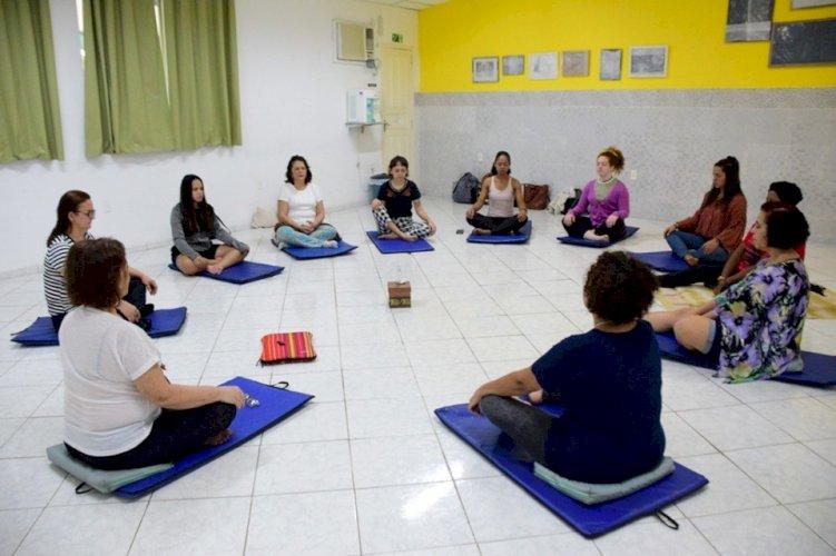 Instituto Fênix Ensino e Pesquisa   Cursos, Formação e Pós-Graduação em Vitória