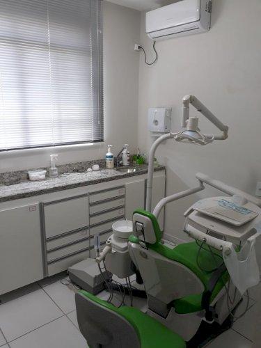 Vendo Clínica Odontológica no melhor ponto do Barreiro aluguel barato