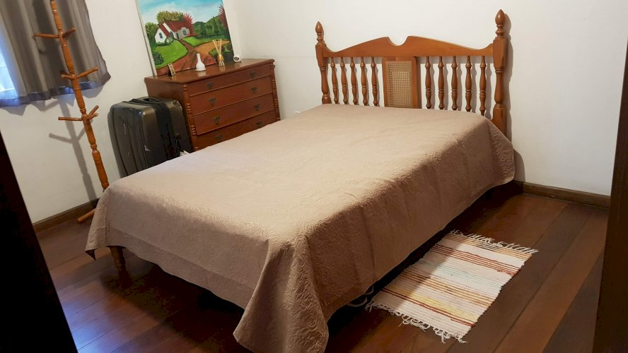Apartamento 3 quartos suíte de frente em Icaraí Niterói RJ