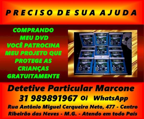 Ganhe R$15.000,00 por mês vendendo 30 DVD/dia