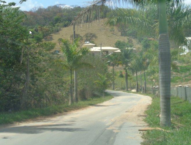Terreno Lote 6.000 m² no Condomínio Saraiva Betim