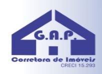 ALUGA-SE CASA GEMINADA 2 QUARTOS BAIRRO PALMEIRAS