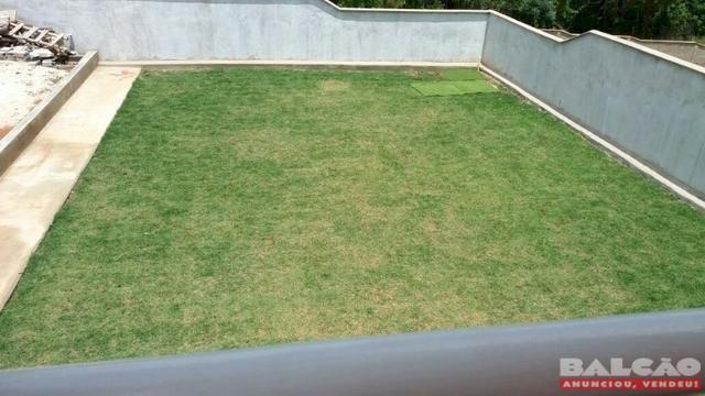 Excelente chácara 240 m² no Bairro Liberdade Contagem MG
