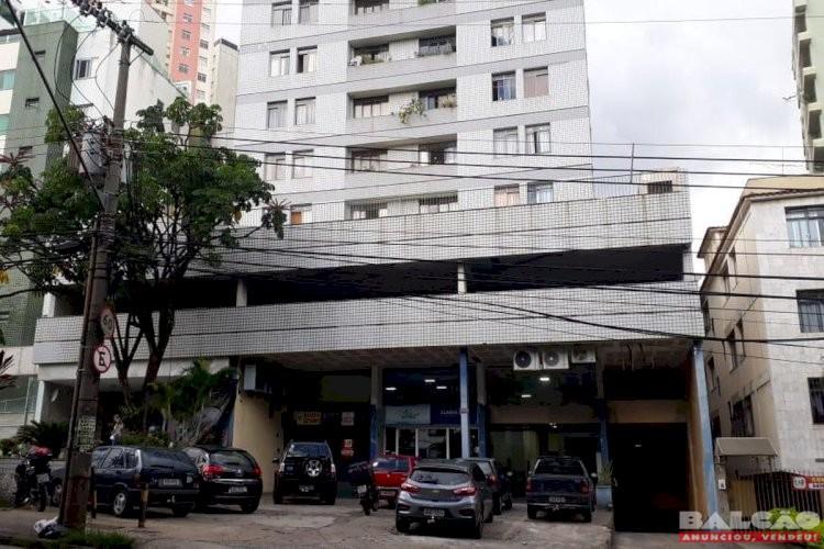 ALUGA-SE LOJA 30m²  BAIRRO SAGRADA FAMÍLIA
