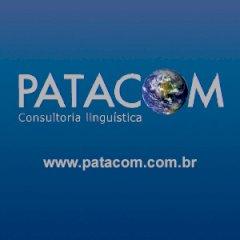 Patacom