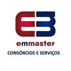 EMMASTER Consórcios e Serviços