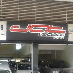 JAT VEICULOS