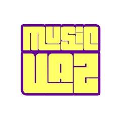 Music Vaz
